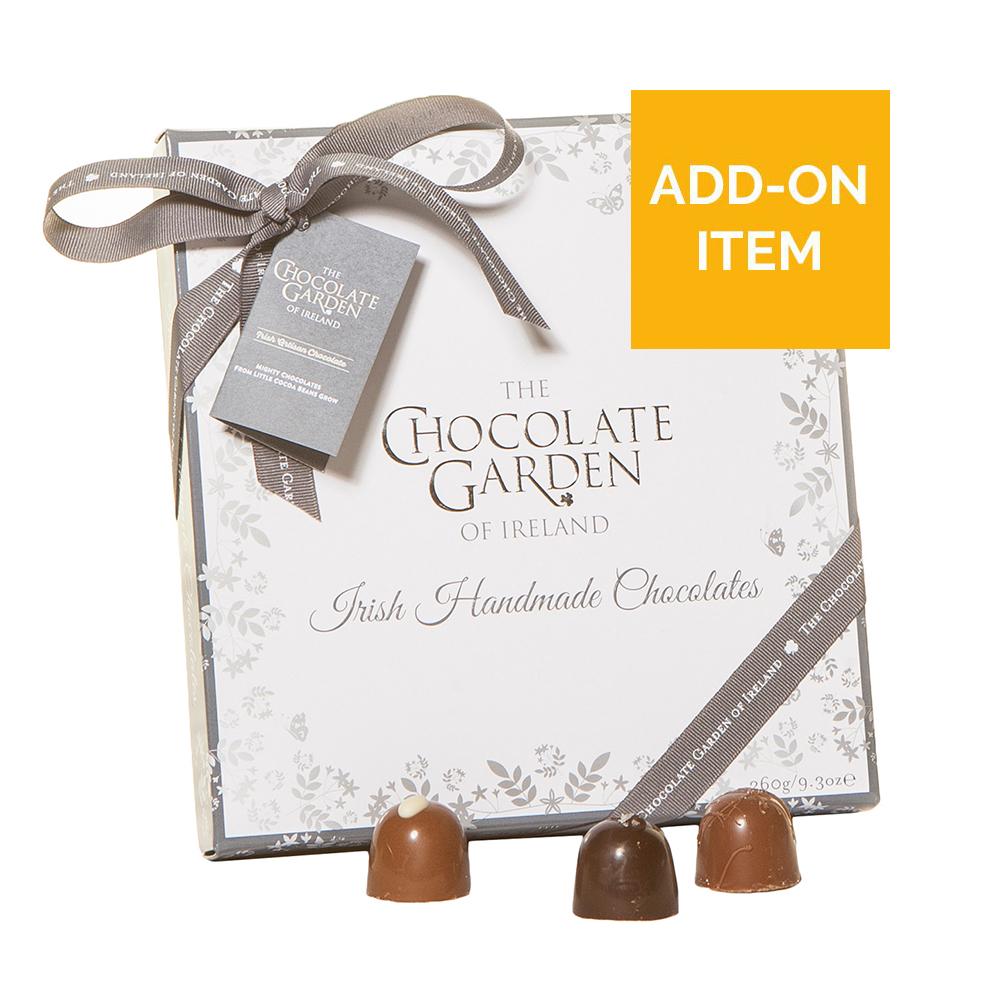 Irish Handmade Chocolates